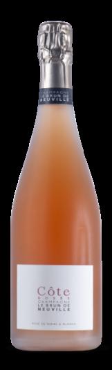 Côte Rosée