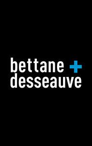 Bettane+Desseauve