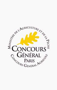 Concours Général Agricole Paris 2018
