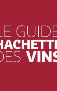 Guide Hachette Edition